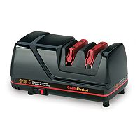 Chef'sChoice Professional Electric Asian Knife Sharpener