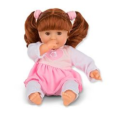 Melissa & Doug Brianna Doll by