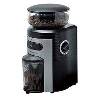 Espressione Conical Burr Coffee Grinder