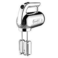 Dualit 4-Speed Hand Mixer
