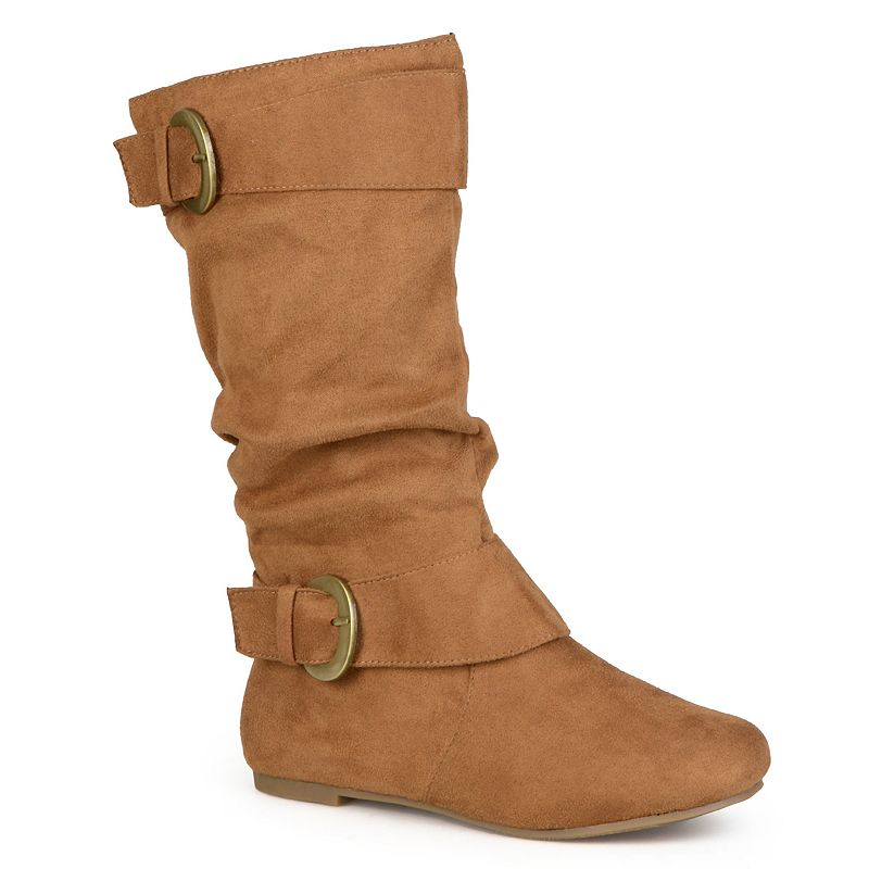 Journee Collection Shelley Women's Boots
