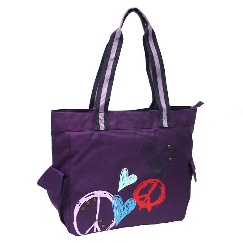 Mudd® Tote Bag