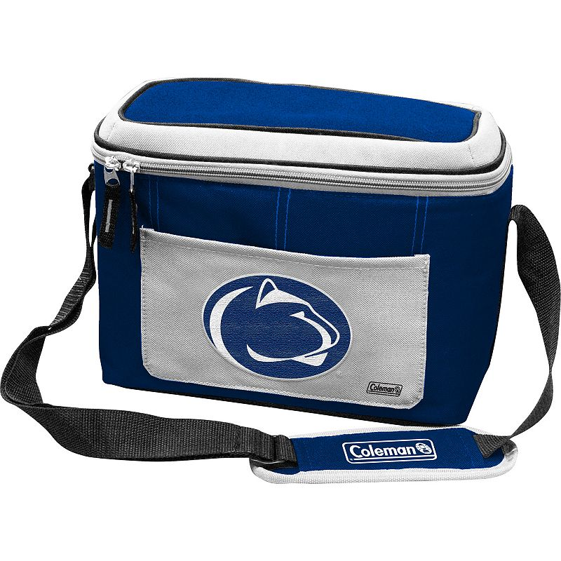 Coleman Penn State Nittany Lions 12-Can Soft-Side Cooler