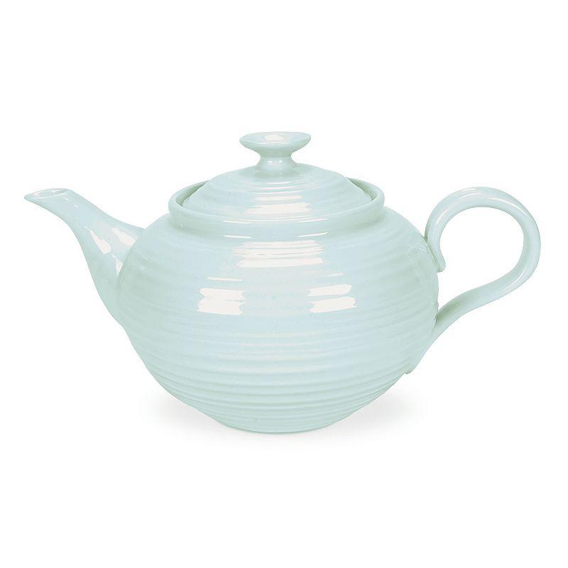 Sophie Conran Celadon Teapot
