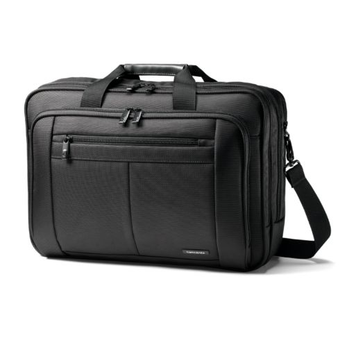 Samsonite Luggage, Classic 15.6-in. Laptop Briefcase