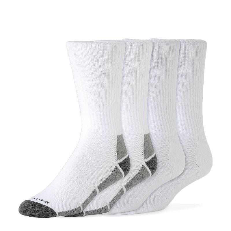 Chaps Athletic Crew Socks