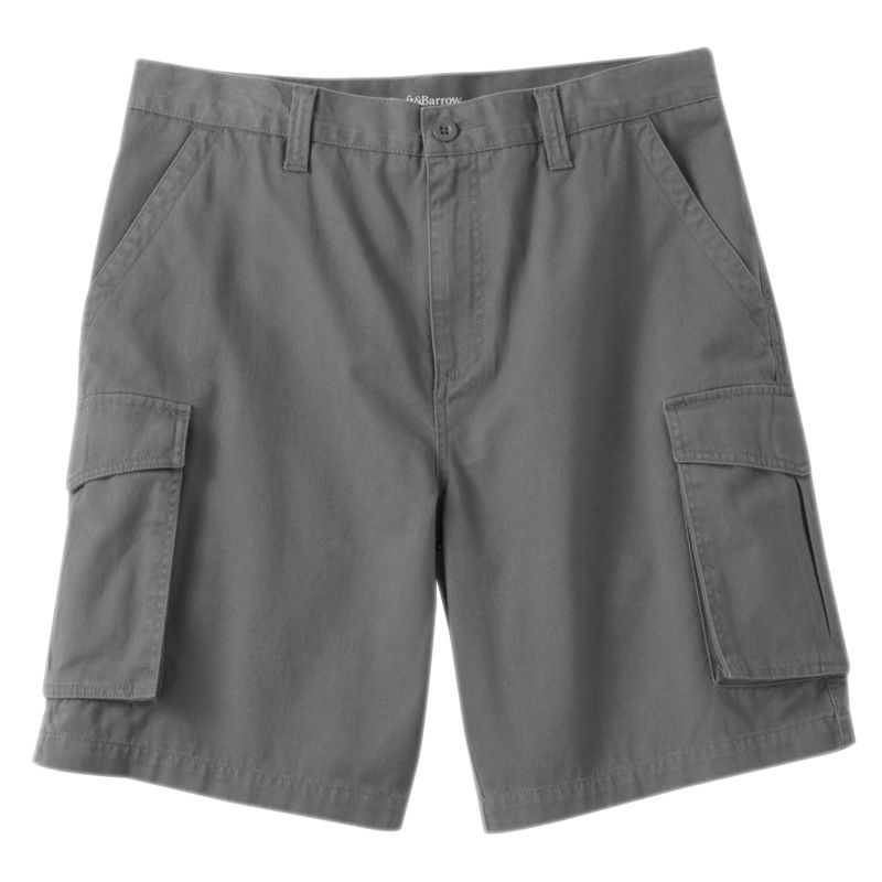 Croft & Barrow® Cargo Shorts