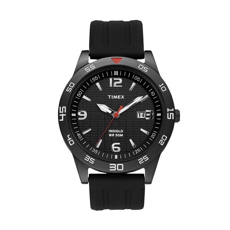 Timex Men's Watch - T2N6949J