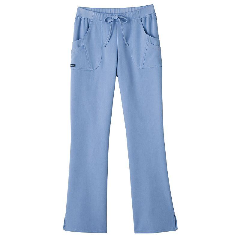 Jockey Scrubs Comfort Pants - Women's