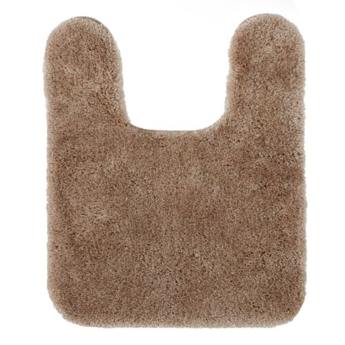 SONOMA life + style® Ultimate Performance Contour Bath Rug