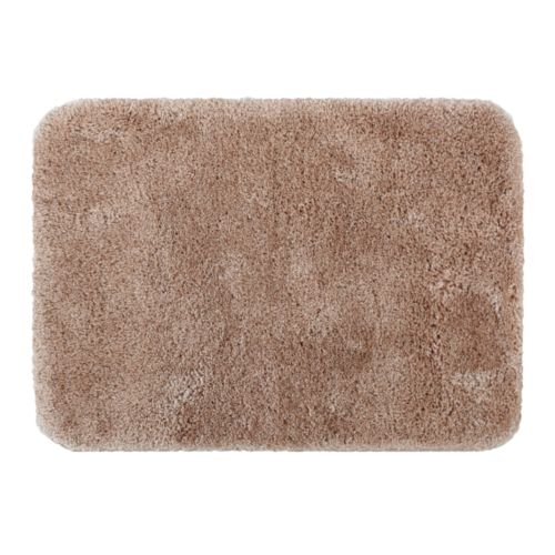 SONOMA life + style® Ultimate Performance Bath Rug - 17'' x 24''