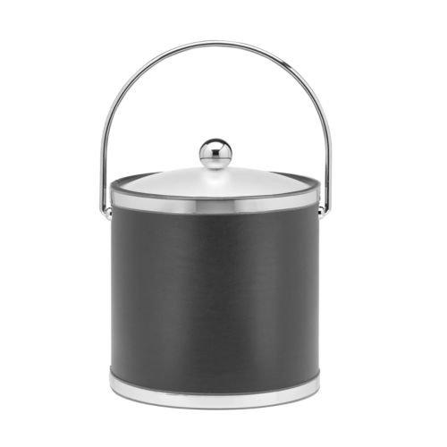 Sophisticates 3-qt. Ice Bucket