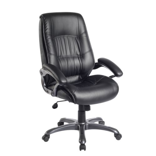 Techni Mobili Executive Office Chair