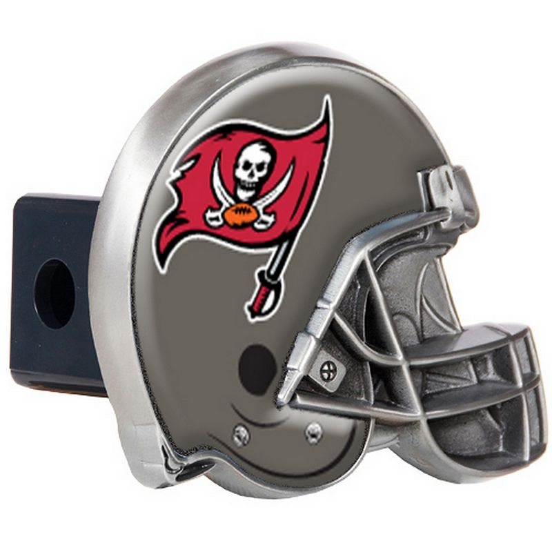 buccaneers helmet coloring pages - photo #20