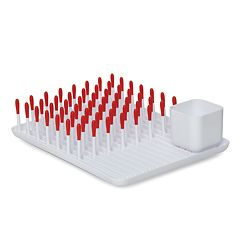 OXO Tot Bottle Drying Rack by
