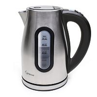 Capresso H2O PRO Programmable Water Kettle
