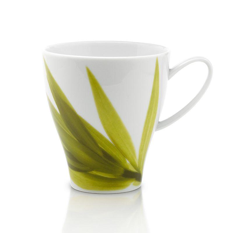 Mikasa Daylight Mug