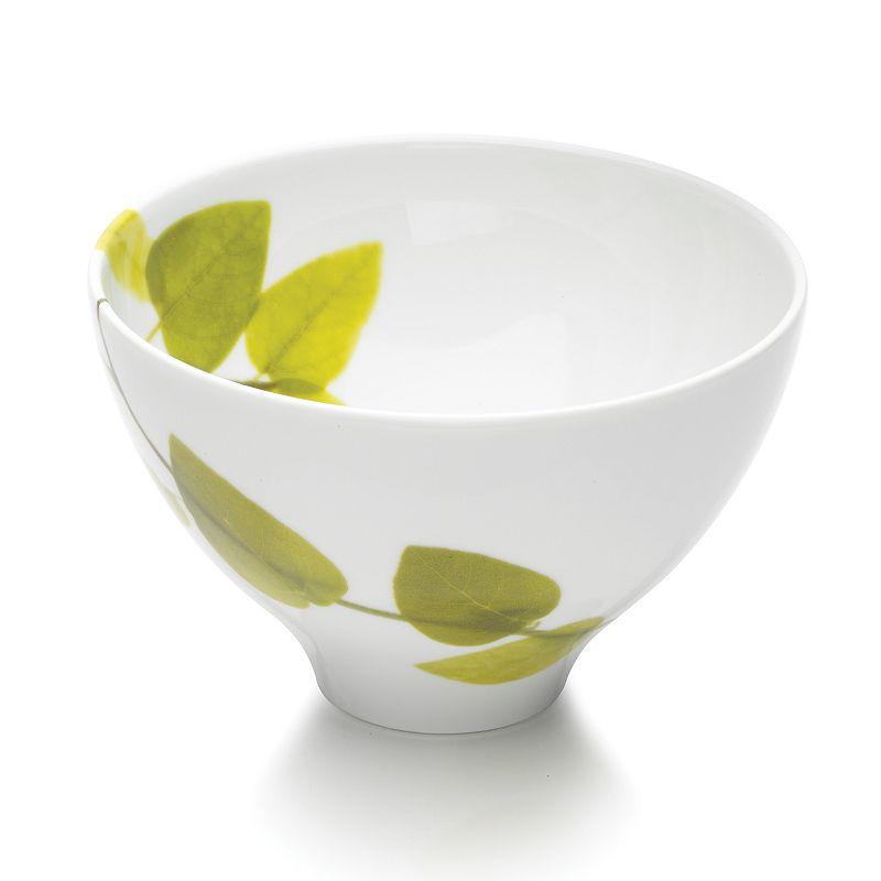 Mikasa Daylight Large Rice Bowl