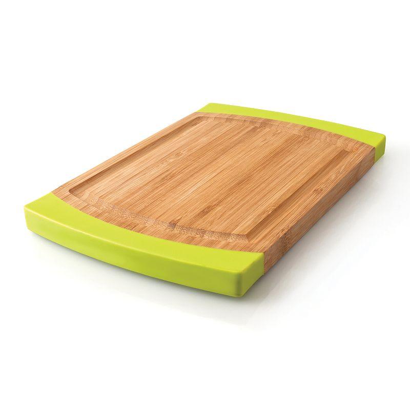 BergHOFF Long Bamboo Chopping Board