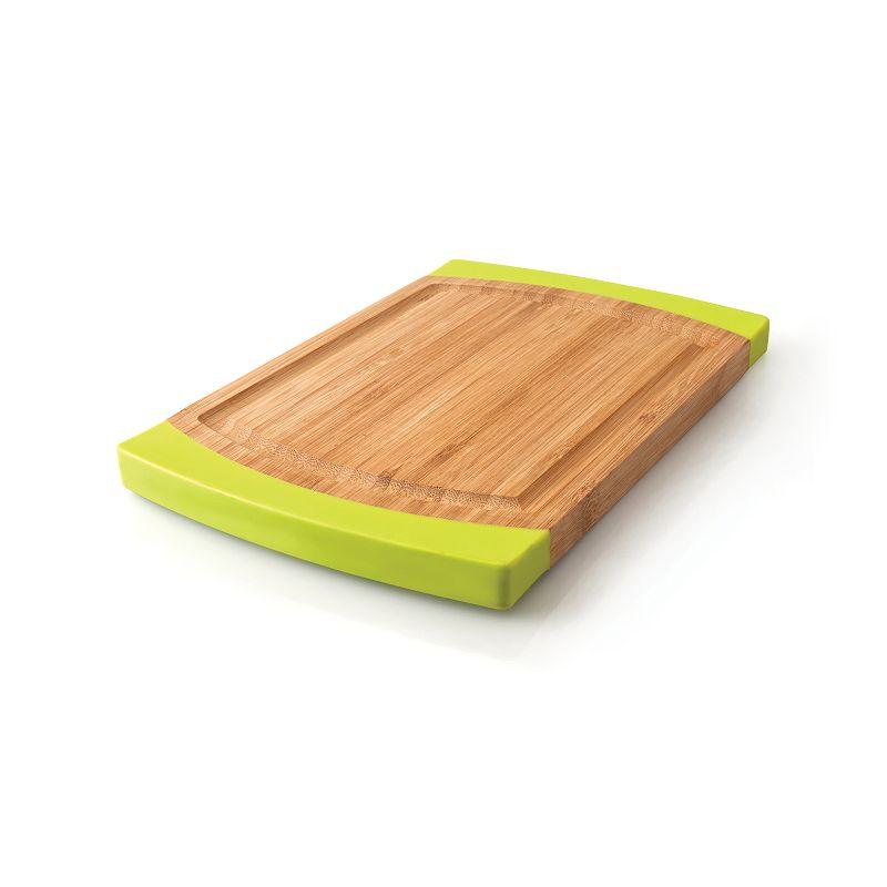 BergHOFF Short Bamboo Chopping Board