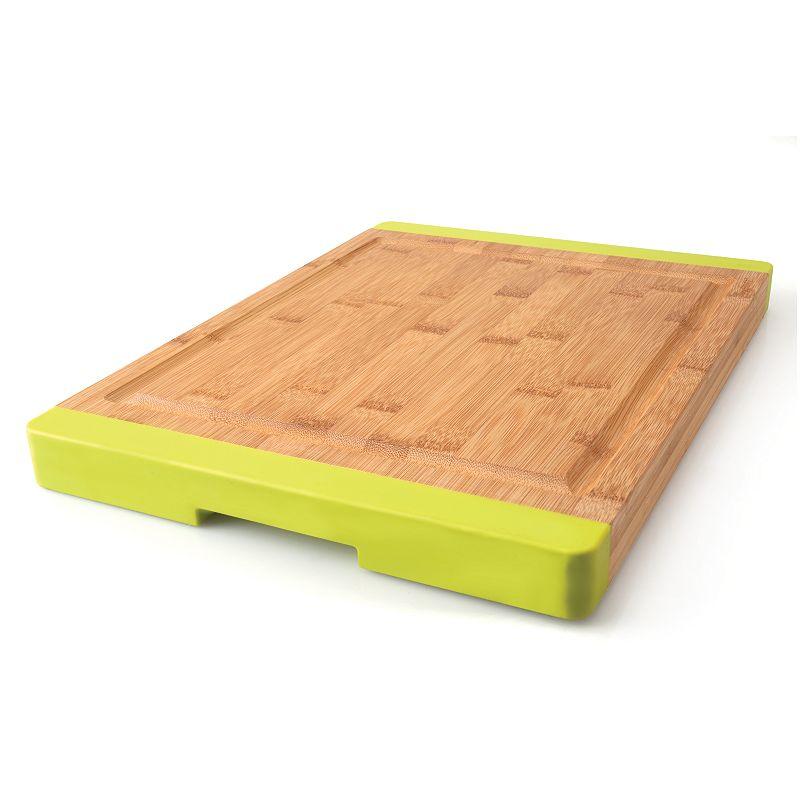 BergHOFF PRO Bamboo Chopping Board