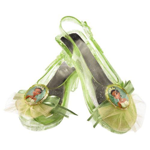 Disney Princess Tiana Shoes - Kids'