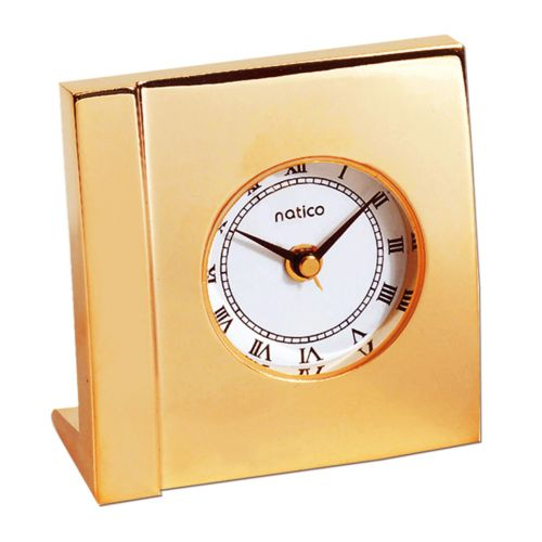 Boutique Alarm Clock