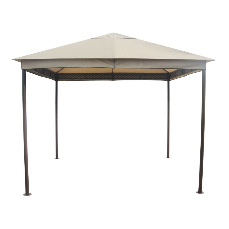 SONOMA Goods for Life™ 2012 Gazebo Canopy Cover