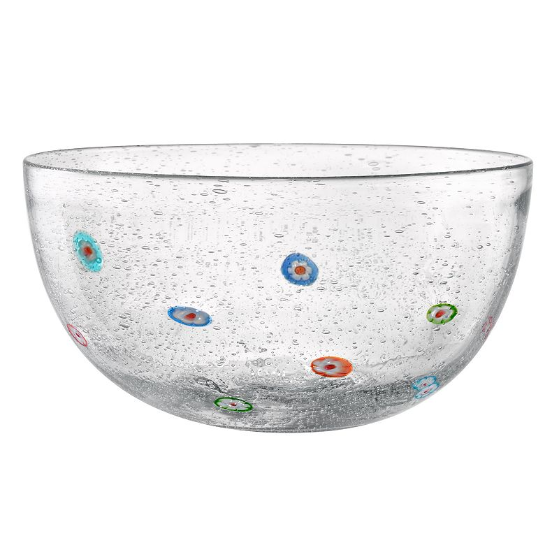 Artland Fiore Serving Bowl