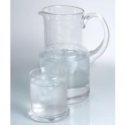 Artland Simplicity 2-pc. Water Set