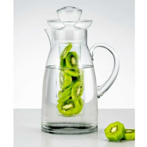 Artland Simplicity Flavor Infusion Pitcher