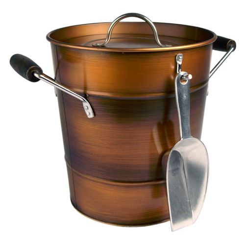 Artland Oasis Ice Bucket