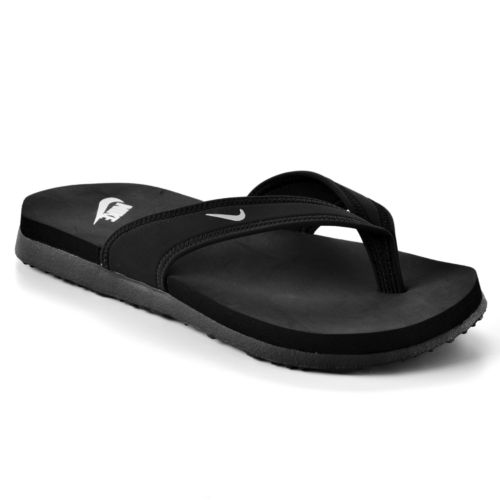 Nike South Beach Flip-Flops - Women