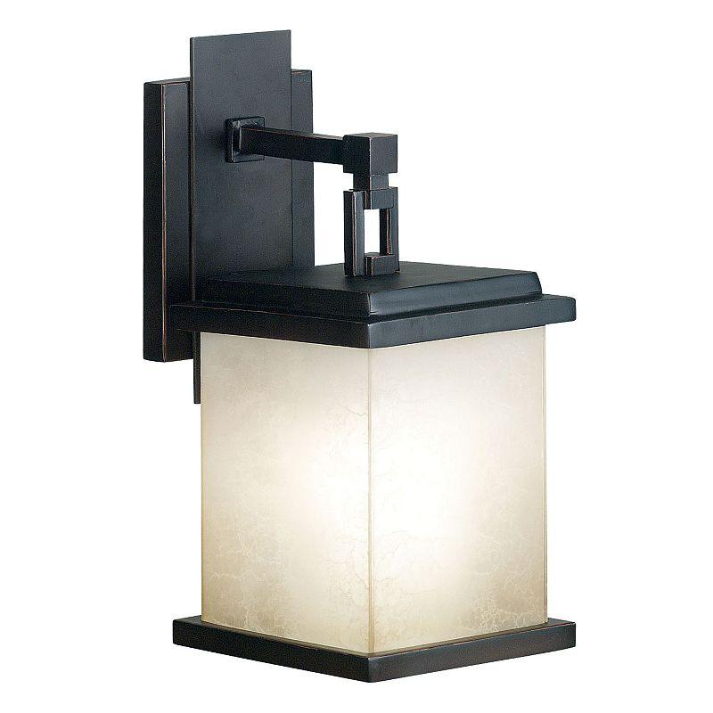 Plateau Small Wall Lantern