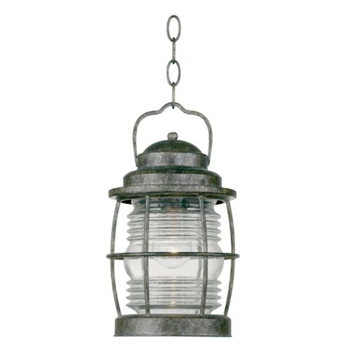 Beacon Hanging Lantern - Outdoor