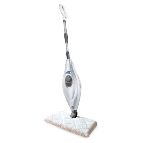Shark Plus Steam Pocket Mop