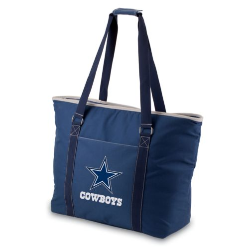 Picnic Time Dallas Cowboys Tahoe Insulated Cooler