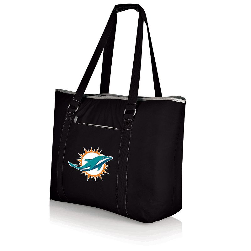 Picnic Time Miami Dolphins Tahoe Insulated Cooler