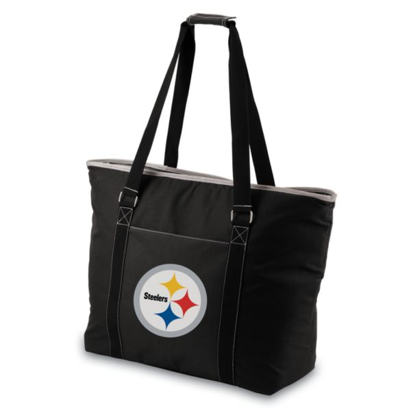 Picnic Time Pittsburgh Steelers Tahoe Insulated Cooler