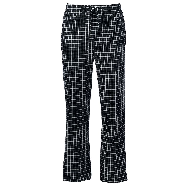 Men's Croft & Barrow® Lounge Pants