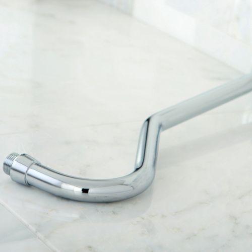 Kingston Brass Shower Arm