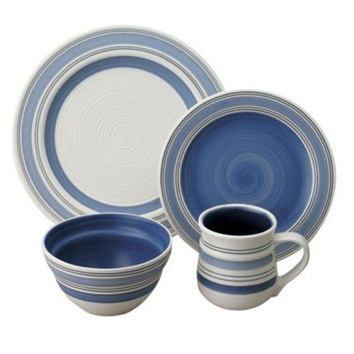 Pfaltzgraff Rio 16-pc. Dinnerware Set