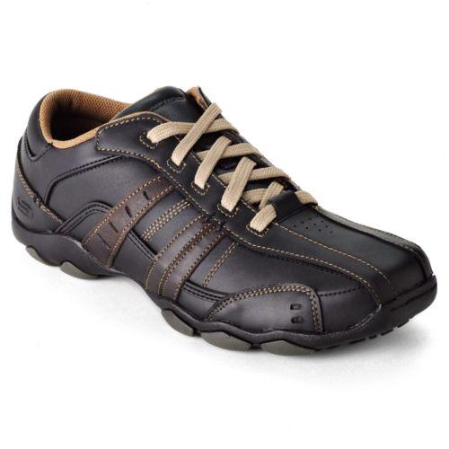 Skechers Diameter Vassell Shoes - Men