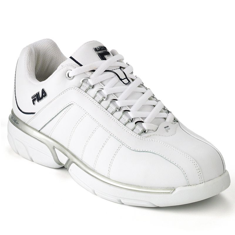FILA® Deliberate Men's Shoes