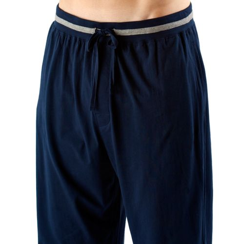 Big & Tall Residence Solid Lounge Pants