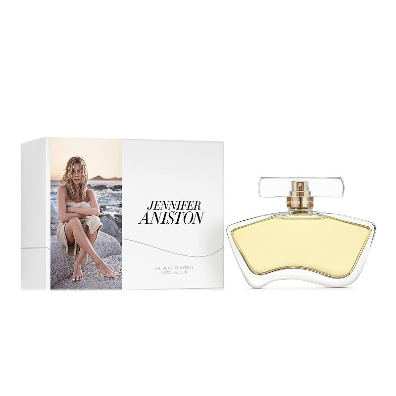 Jennifer Aniston Women's Perfume