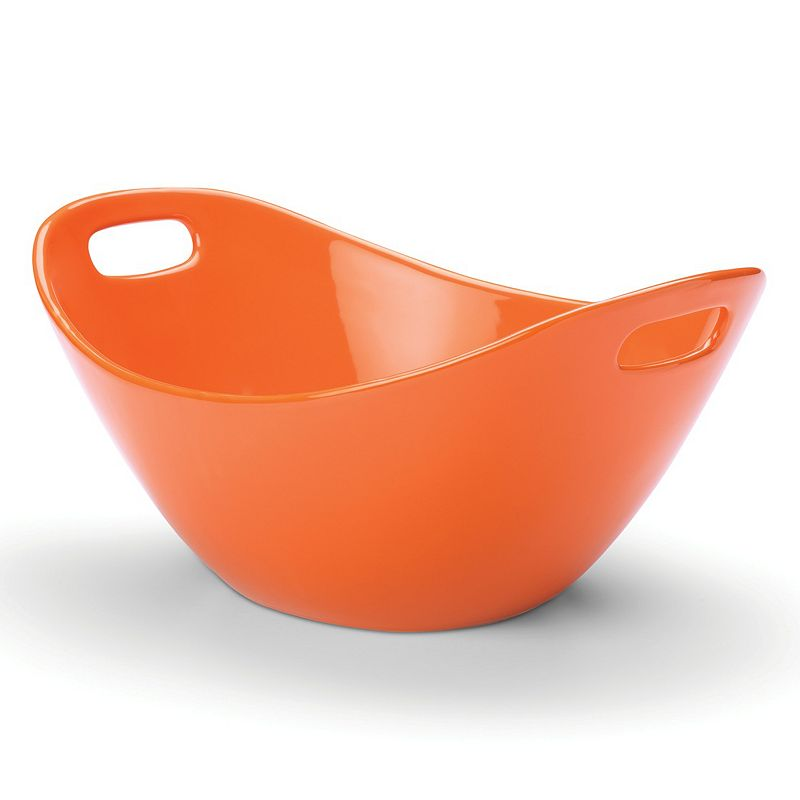 Rachael Ray 15-in. Salad Bowl