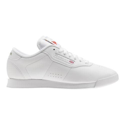 Reebok Princess Classic Shoes - Women