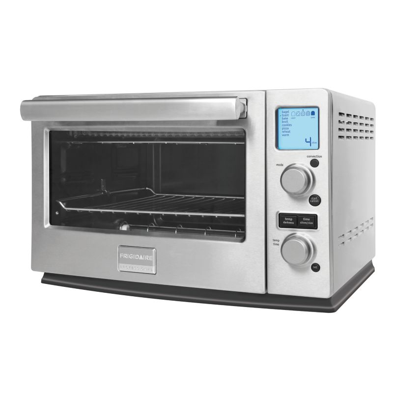Frigidaire Professionals Convection Toaster Oven FPCO06D7MS by Electrolux 92374703