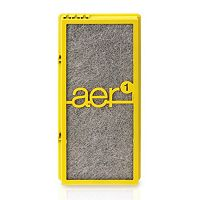 Holmes aer1 Odor Eliminator Air Purifier Replacement Filter